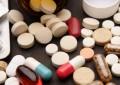 Ayuda Social Codigo13 Parral,   ¿Necesitas medicamento?, nosotros lo tenemos