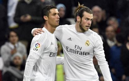VÍDEO: Real Madrid pasa por encima del America 2 – 0 en el Mundial de Clubes