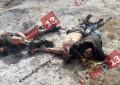 Torturan y ejecutan a una familia en Guachochi