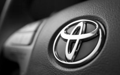 Contesta Toyota a Trump: Planta en México no afectará a EU