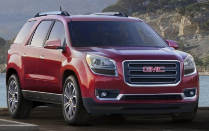 Con todo y mega impuesto, traerá GM más producción a México