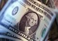 Dólar bajó y no tiene paracaídas; cuesta menos de $20