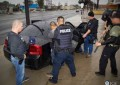 Trump ordena intensificar deportaciones