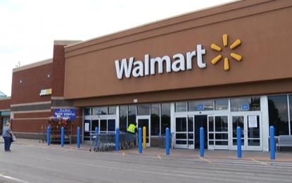 Walmart planea abrir 200 gasolineras en México: PEMEX