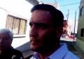 Investiga sindicatura al rastro municipal y seguridad pública; posible desvió de recursos