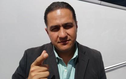 """Este viernes la obra """"El Chorizo hace la diferencia"""" en el teatro Hidalgo; CONALEP Parral invita"""