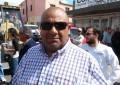 Soluciona alcalde de San Francisco del Oro problema de abastecimiento de agua
