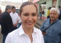 Por exámenes de confianza a mandos policiacos de Parral; comandantes continúan sin acatar ley