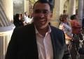Continua demanda por planta tratadora :Gutierrez