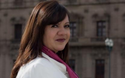 Pide asilo a Estados Unidos Patricia Mayorga reportera de Proceso en Chihuahua