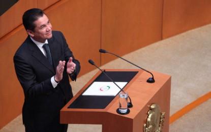 Senadores del Verde y PRI proponen regular, vía Segob, los videojuegos en México