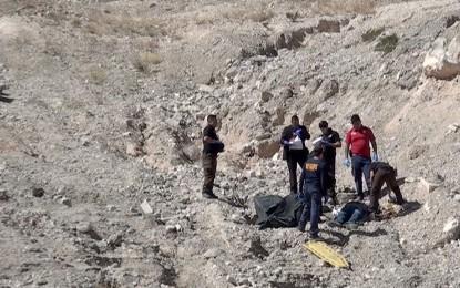 """""""El Chito"""", presunto líder de La Línea esta vinculado al 60% de ejecuciones en Juárez"""