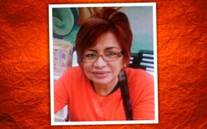 Exdiputada denuncia incompetencia de la Fiscalía de Chihuahua para investigar el asesinato de su madre
