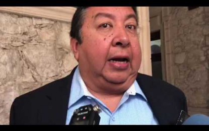 Podrían exonerar a testigos protegidos de caso Duarte