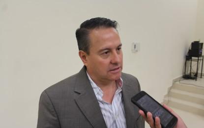 """""""La gente no confía en las corporaciones policíacas"""": Chávez"""