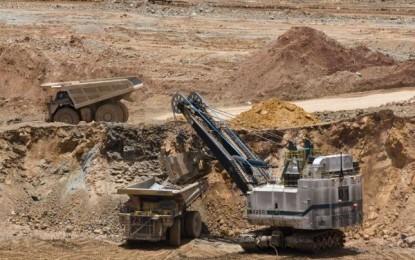 Disparan contra mineros de La Perla y Hércules, reportan tres desaparecidos