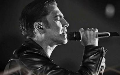 Ya hay fecha para el concierto de Alejandro Fernández en Chihuahua