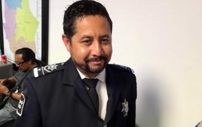 Renuncia Adame como director de Investigación en la Fiscalía