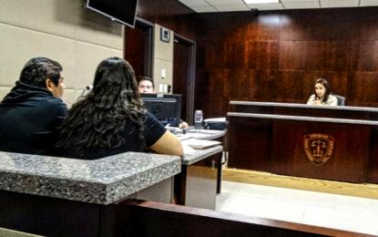 Alcanzaría 18 años de prisión Germain de Kepler por simular contratos