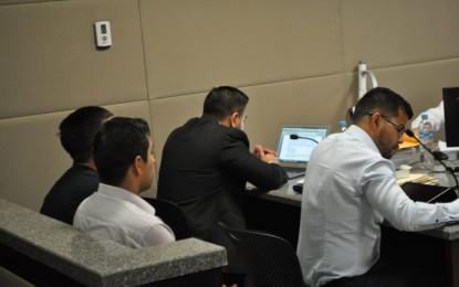 Llevará fernando Reyes proceso en libertad; devuelve los 2.4 mdp