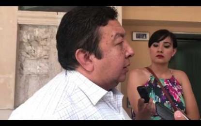 VÍDEO:Investigan denuncias por despojo de tierras de parte de Duarte