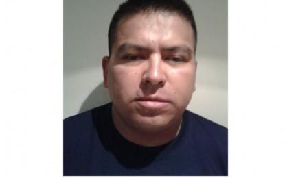 """Hallan muerto a un líder de """" Gente Nueva"""" en penal de Aquiles Serdán"""