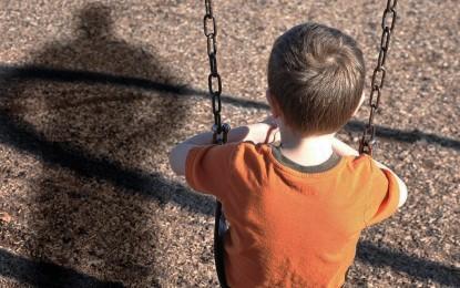Alerta por cristal: Pensiones detecta consumo en niños de sólo 8 años