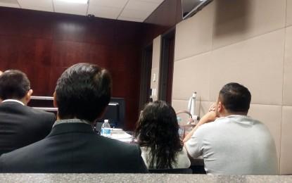 Van 10 detenidos y más de mil mdp por actos de corrupción durante administración de Duarte