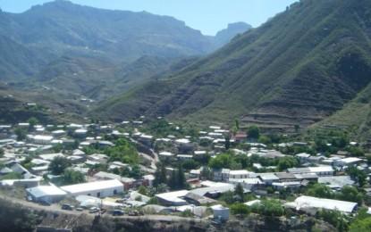 Enfrentamiento entre armados deja 4 muertos en Uruachi