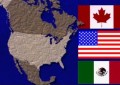 Canadá podría salir del TLCAN si EU insiste en quitar arbitraje