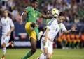 Final de la Copa Oro Estados Unidos vs Jamaica; en donde poder verlo