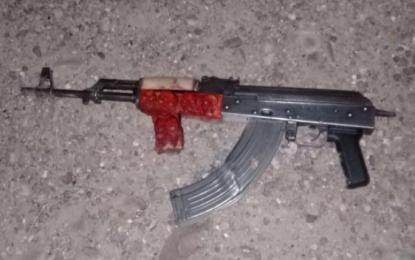 Sangriento lunes en Jiménez; seis muertos tras enfrentamientos de sicarios