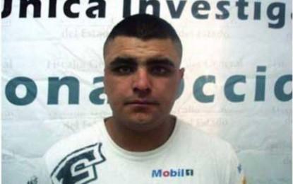 """""""El Pili"""", autor de masacre en Chicho's, ejecutado en San Juanito: FGE"""