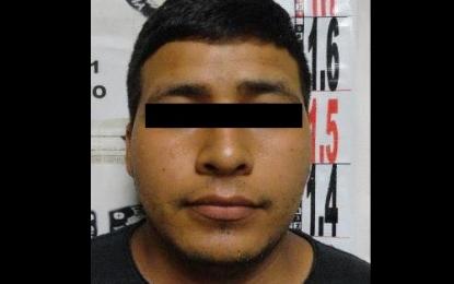 Torturaba a niño de 3 años; va a juicio