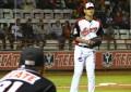 Juárez y Parral se colocan a un triunfo de avanzar a la final de beis