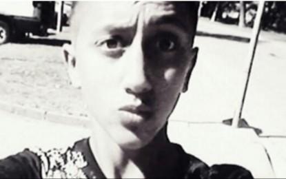 Joven de 17 años, posible autor de masacre en Barcelona