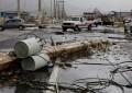 Declara Trump a Puerto Rico como zona de desastre mayor por María