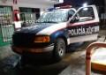 Identificados los dos policias rafagueados en Allende