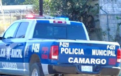 Desaparecen dos menores de 16 años en Camargo y localizan a 1 de ellas