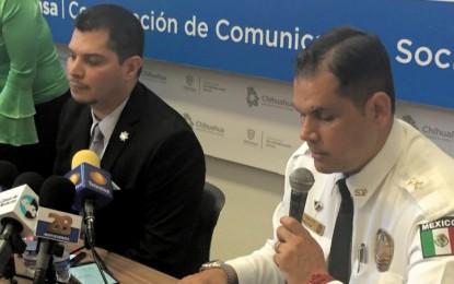 Masacre en centro de rehabilitación: Víctimas eran de Los Mexicles