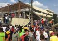 Televisa arremete contra la Secretaría de Marina por el falso caso de Frida Sofía
