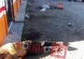 Acribillan a tres sujetos en Guachochi; fallecieron dos