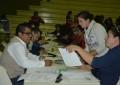 Mas de mil nuevos beneficiarios de PROSPERA en Gpe y Calvo