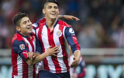 El campeón sin Liguilla; Chivas aceptó su mal torneo