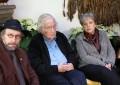 """Chomsky: """"EUA es el origen del problema del narco"""""""