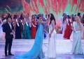 Queda chihuahuense en 2do lugar en Miss Mundo 2017