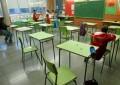 Considerable ausentismo escolar en Parral y la Región