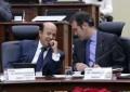 Quita INE ayuda a partidos en presupuesto; lo impugnarán