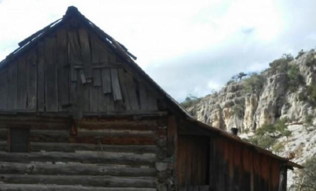 Murieron quemados tras dormirse junto al calentón en Urique
