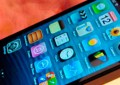 Telmex y Telcel entregan 6 mil smartphones a usuarios de escasos recursos